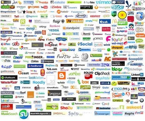 Social meeting sites